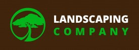 Landscaping Ardross - Landscaping Solutions